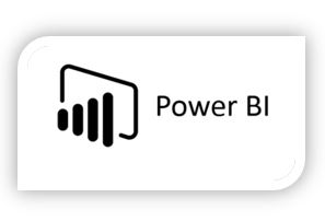 Introducing Power BI Premium